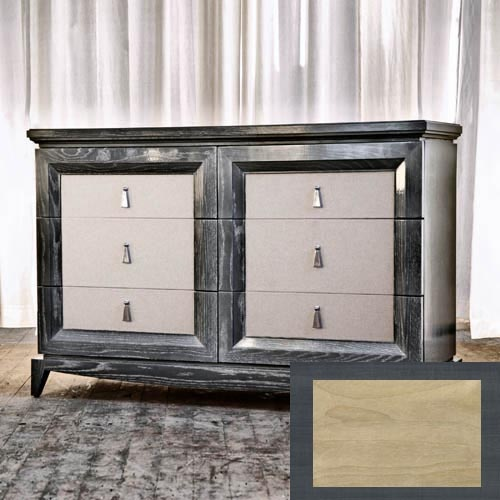Dresser no. Nine, in Iron Mountain (60% OFF) Retail Price: $8,665 / Sale Price: $3,446